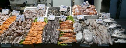Kreiss_fish market_Spain